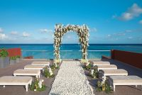 ZOPDB IMP RooftopTerrace Wedding 1A