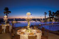 Weddings at Secrets Playa Mujeres