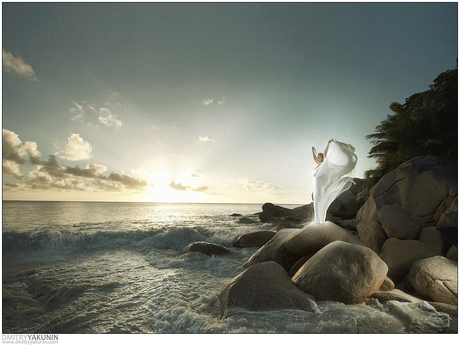 Seychelles 2010