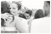 Wedding of Yunuen and Xavier by PhotoShootsVallarta, Eva Sica