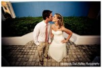 Dreams Tulum by Moments that Matter Photography