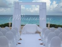 destination weddings cancun