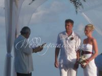 real weddings cancun & riviera maya