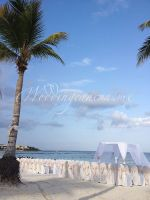 Destination wedding cancun riviera maya