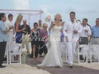 destination wedding cancun and riviera maya