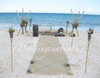mayan ceremonies