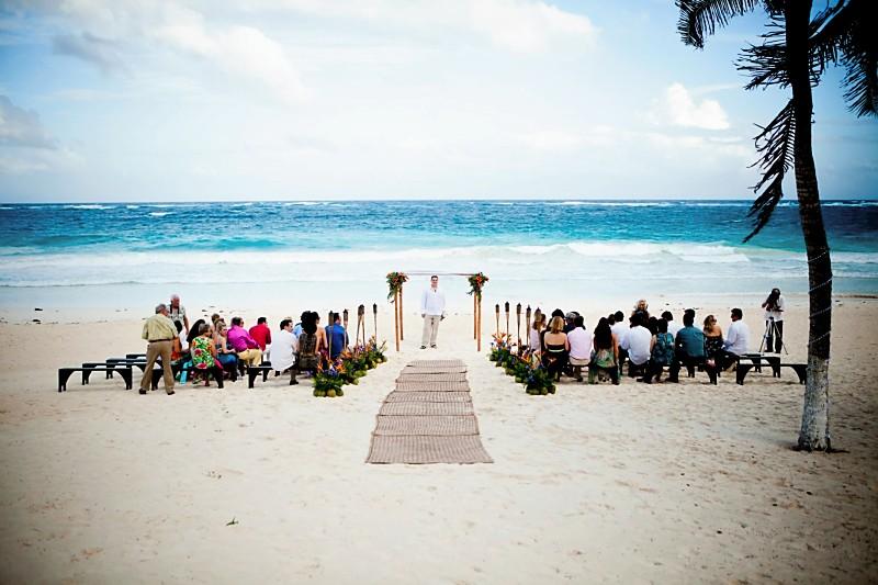 Ceremonia 1 (2).jpg
