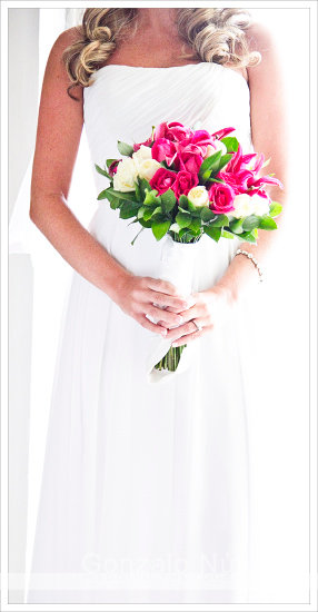 Our Wedding - Gonzalo Nunez