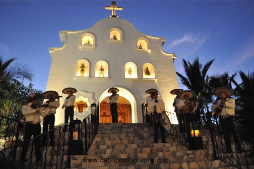 Cabo Photography 143