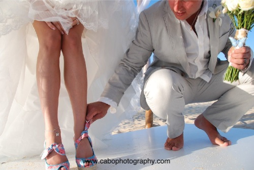 Cabo Photography 147