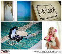 Azul Sensatori Destination Wedding Riviera Maya, Mexico www.cancunstudios.com