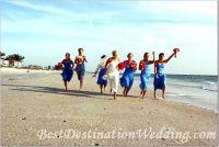 blue bridesmaids.jpg