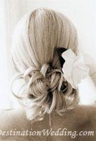 HAIR-chignon6001.jpg