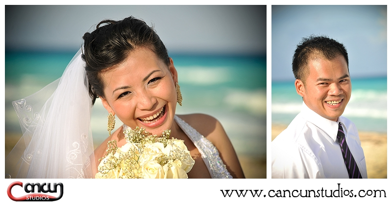 cancun-wedding-photo