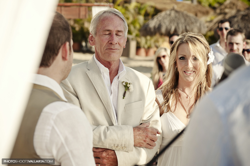 PhotoShoots Vallarta Wedding Photography