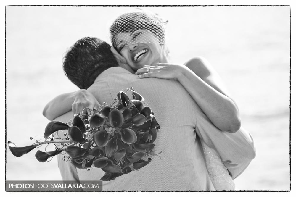 Photographer Eva Sica www.PhotoShootsVallarta.com