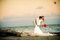 Wedding Pictures October 2011- December 2011