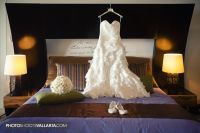 Wedding in La Tranquila, Punta Mita, Mexico | by Eva Sica, PhotoShootsVallarta.mx