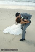Pamela+Salvador | November 2011