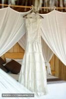 Wedding in eco chic hotel Xinalani, Puerto Vallarta, Mexico