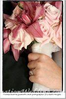 jenmartin orchid rose bouquet.jpg