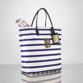 Ralph-Lauren-RL-Stripes-Tote-White-Blue.jpg