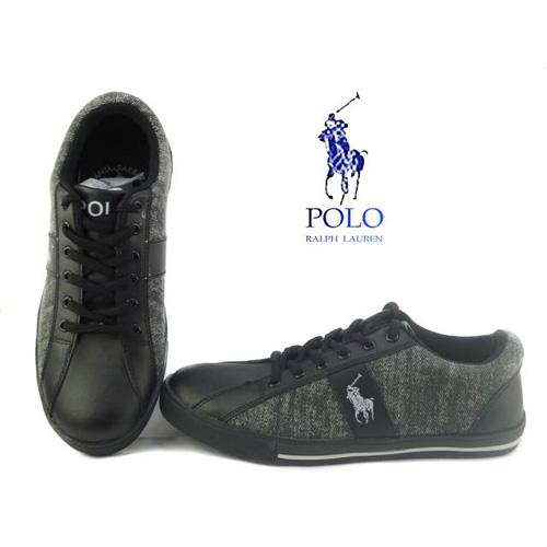 Polo-Ralph-Lauren-Mens-Giles-Casual-Shoes-Grey.jpg