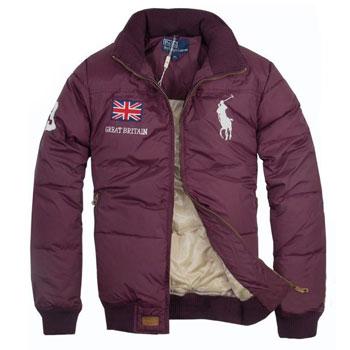 Ralph-Lauren-Mens-1003-Quilted-Jacket-in-Dark-Red.jpg
