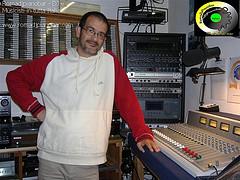 In Fm Radio http://www.weddingdj.it info@romadjpianobar.com