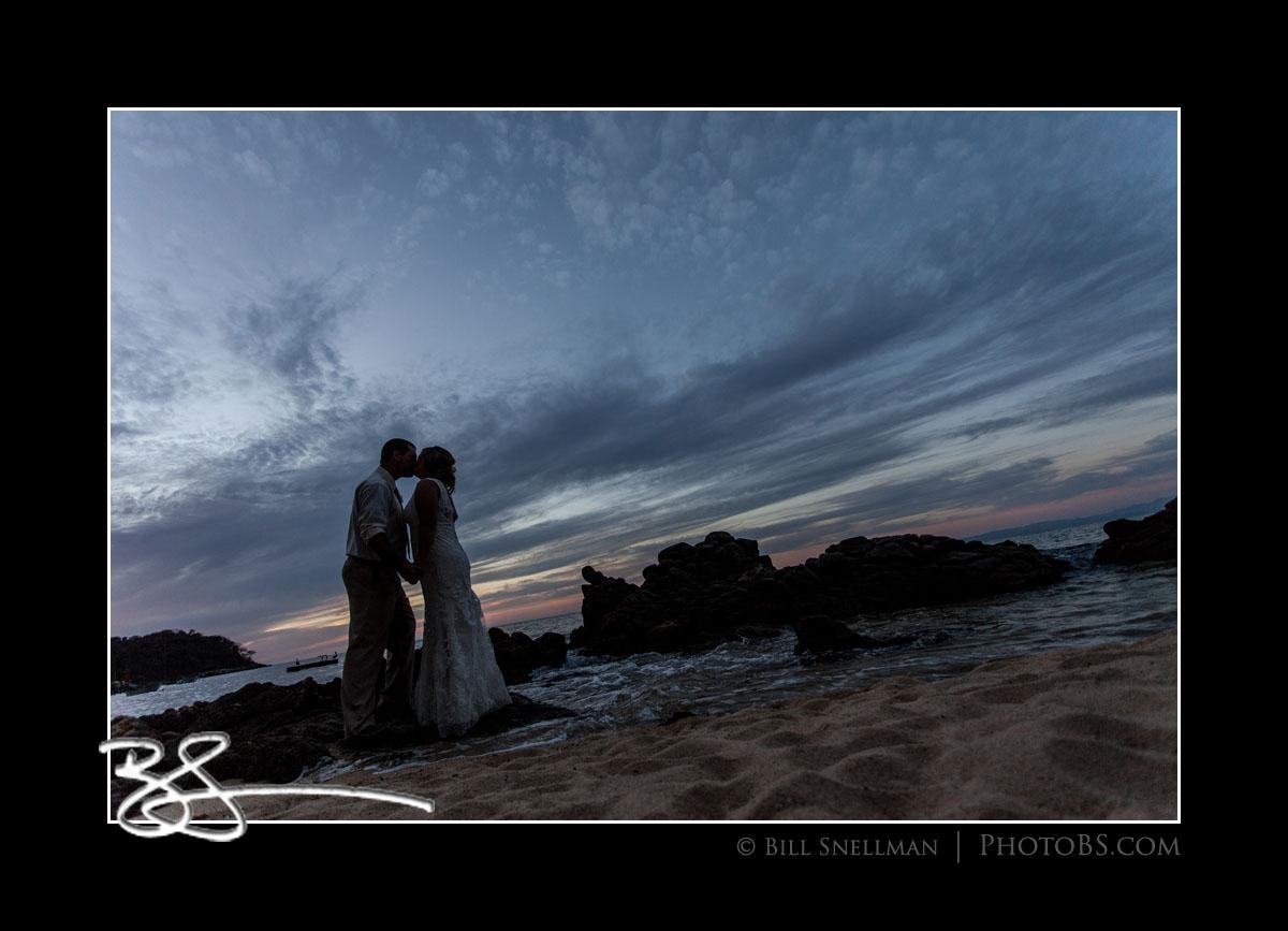 Las Caletas | April 1, 2012 | PhotoBS.com