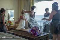Photographers Eva Sica and Pierre Morillon http://www.PhotoShootsVallarta.mx