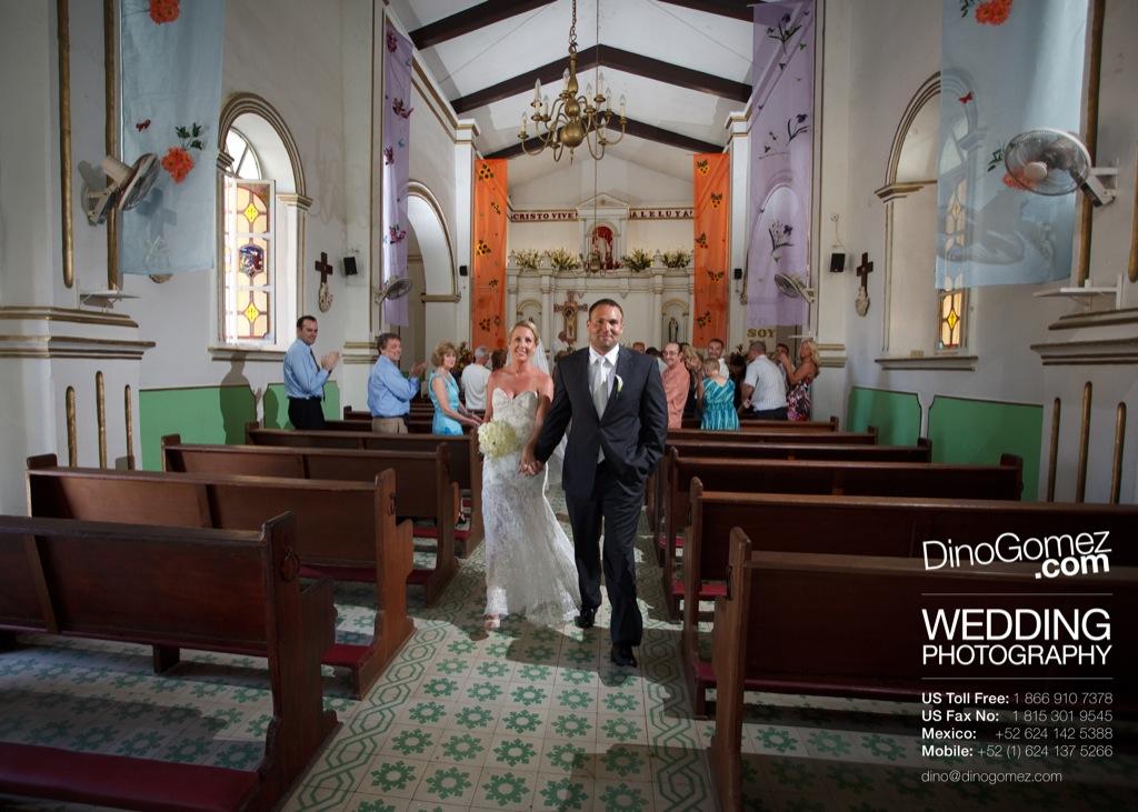 Dino Gomez Photography  www.dinogomez.com  weddings@dinogomez.com