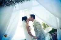 wedding in playa del carmen!