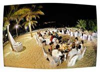Grand-riviera-princess-wedding-046.jpg