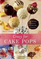 cake pop.jpg