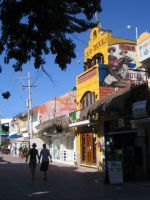 Casa Tequila in Playa.JPG