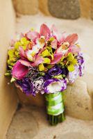Casler-Wedding-161.jpg