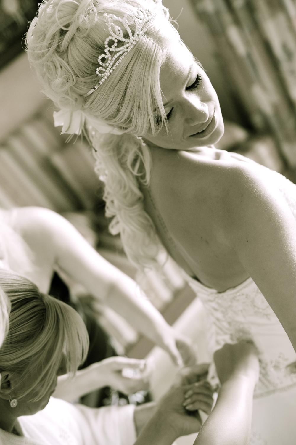 BLC Wedding Photos