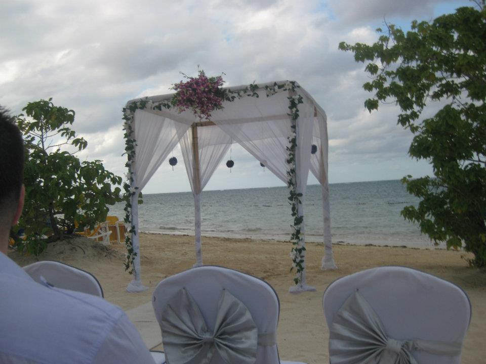 Iberostar Rose Hall Brides - Post all info/questions here!