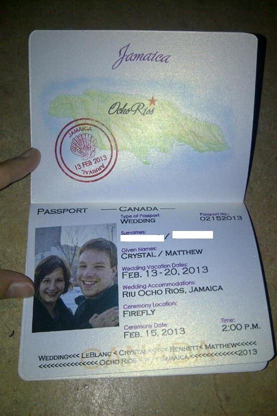 passport6.jpg