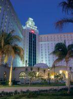 2631759-Riu-Cancun-All-Inclusive-Hotel-Exterior-5.jpg