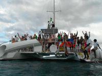 Jamaica 2012 024.JPG