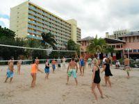 Jamaica 2012 047.JPG