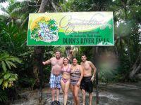 Jamaica 2012 140.JPG