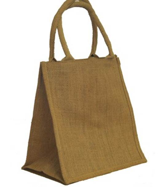 OOT Bags