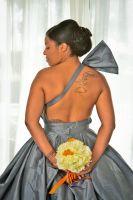 Wedding Pictures 168.jpg