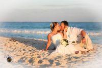 Sandos Playacar Brides!