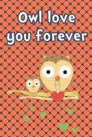 14-days-of-love-notes-for-kids-023-Sheet-23-200x300.jpg
