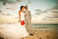 ROYAL PLAYA DEL CARMEN BRIDES: were kids allowed for the day? ...and other questions