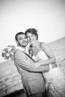 Valentin Imperial Brides 2012